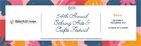 54th Annual Sebring Arts & Crafts Festival