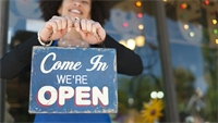 Are you Looking for a Great Location for Your Business?