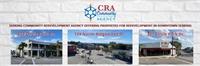 Sebring CRA offering properties for Development in Downtown Sebring - RFP