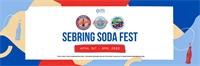 Sebring Soda Fest