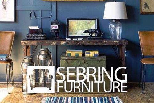 Sebring Furniture